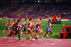 athletics_at_the_2008_summer_paralympics_-_mens_1500_metres_t13