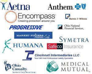 health-insurance-companies-logos-insurance-logos