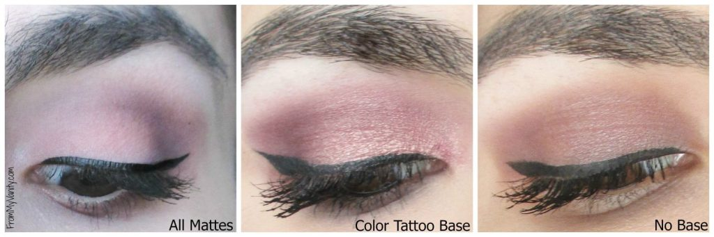loreal-la-palette-nude-two-review-alllooks