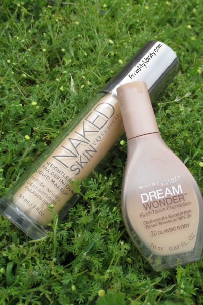 top-5-spring-makeup-products-collab-the-beauty-section-light-foundations