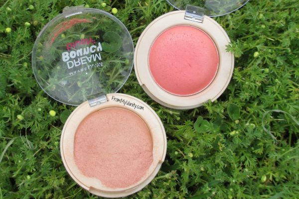top-5-spring-makeup-products-collab-the-beauty-section-page-blushes