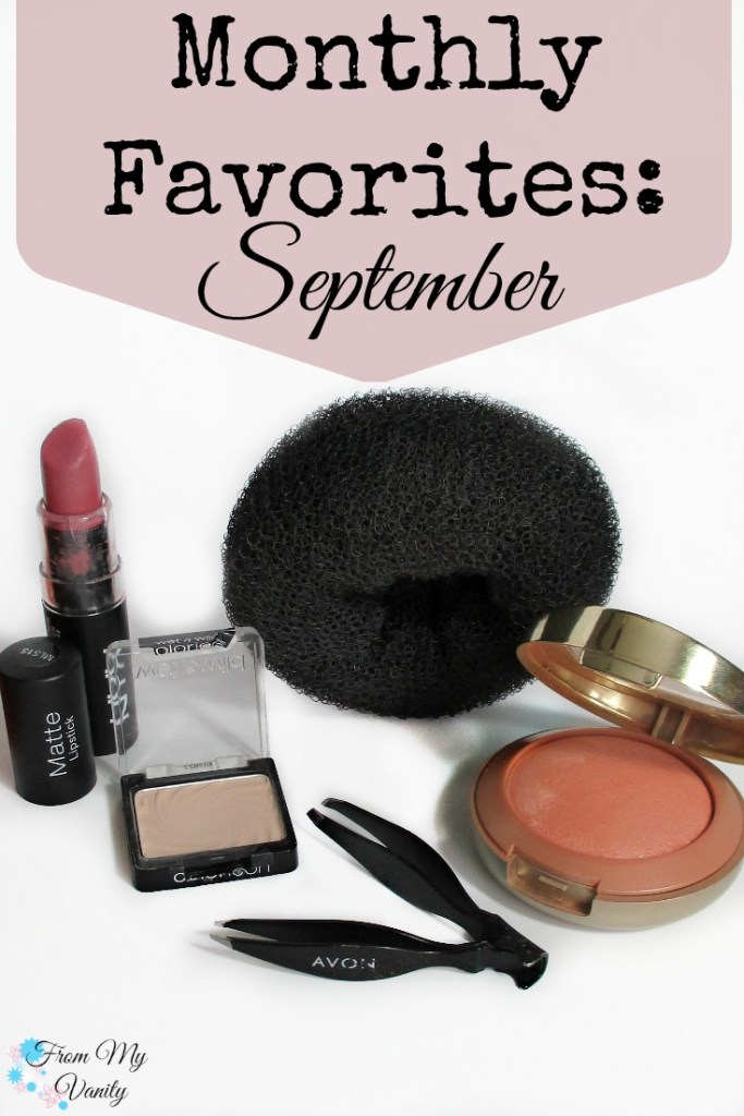 monthly-beauty-favorites-september-pinterest