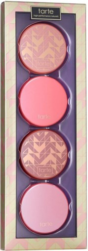 My Top 10 Ulta Gift Set Picks for the Holidays // Gift Guide // Beauty Gifts // Tarte Blush Set // #UltaBeauty #GiftGuide FromMyVanity.com