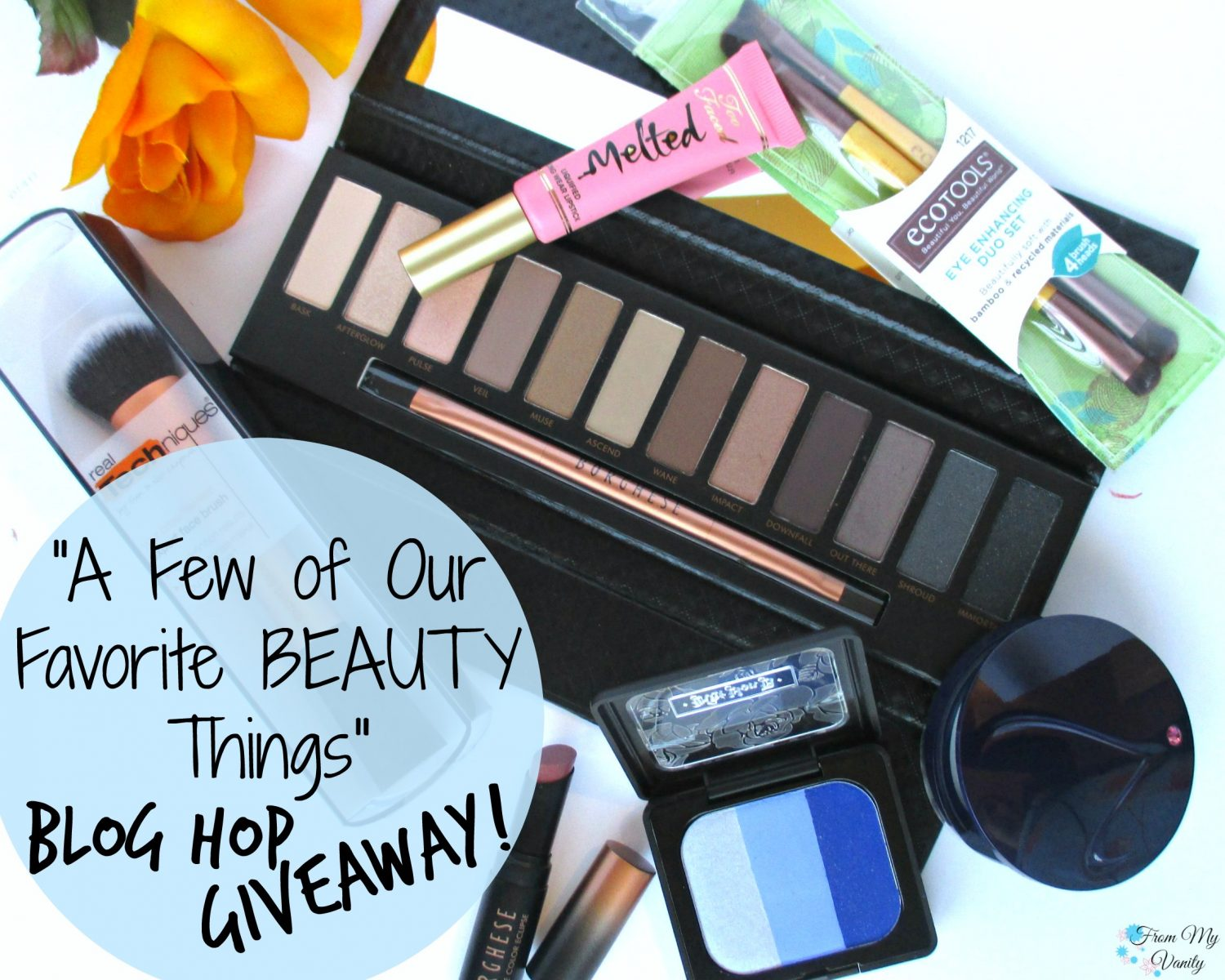 from-my-vanity-blog-hop-giveaway-header
