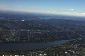 Montreal_Air5