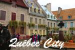 Québec Ville