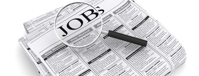 Ofertas de trabajo para espa oles reino unido del 16 - Oferta de empleo en londres ...