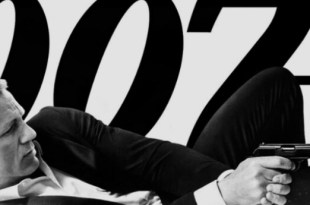 007 Jaime Obligación