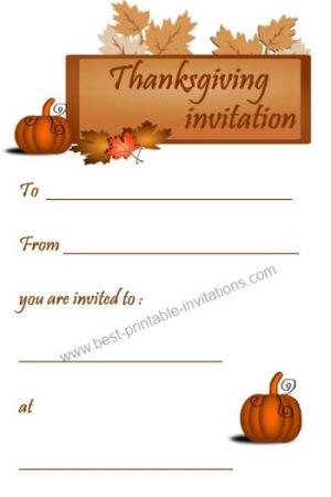 blank printable invitations - Goalgoodwinmetals
