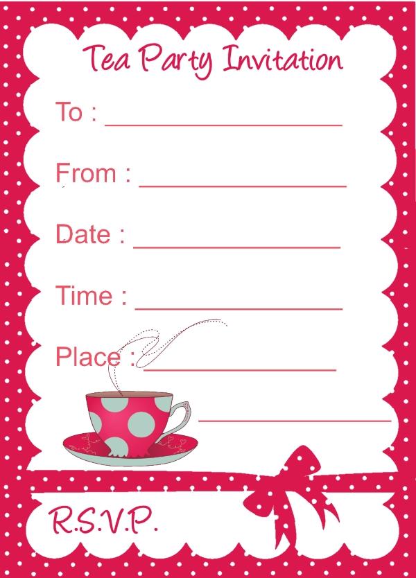 tea-party-invitation-1jpg - tea party invitation