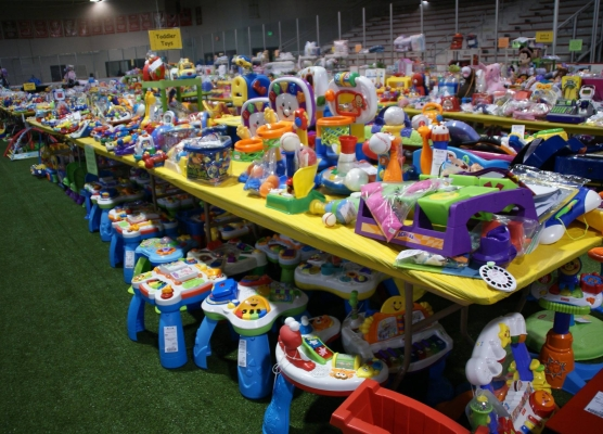 used baby toys for sale