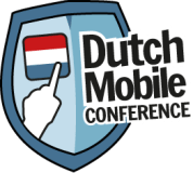 dutch-mobile-conference