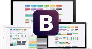 bootstrap-widgets-components
