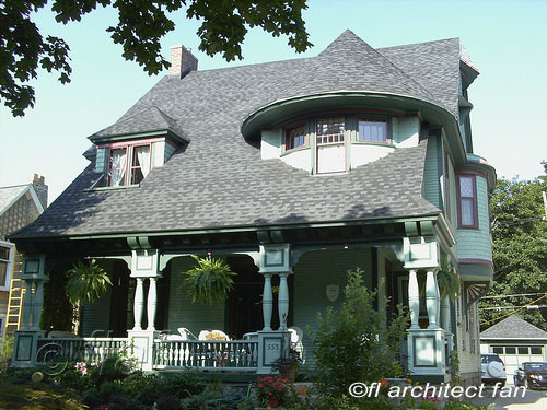 Bungalow Style Homes | Craftsman Bungalow House Plans | Arts And