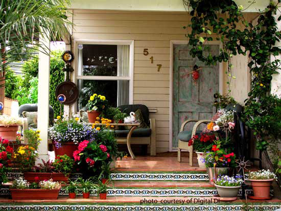 Front Porch Design Ideas Front Porch Designs Front