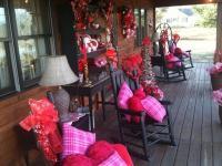 Valentine Decorations | Valentines Outdoor Decorations ...