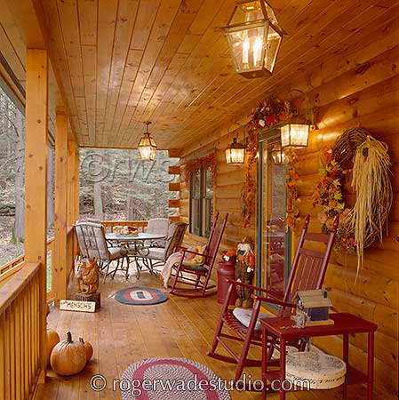 Log Home Pictures Log Home Designs Timber Frame Home Design - log home decorating ideas