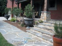 Stylish Front Porch Designs You Must See