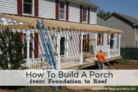 Front Porch Appeal Newsletter January 2016   Resolution ...