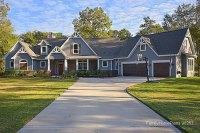 Ranch Style House Plans   Fantastic House Plans Online ...
