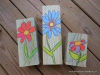 Spring Decor Ideas for a Happy Porch
