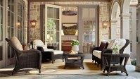 Summer Classics Outdoor Furniture | Summer Classics Online ...