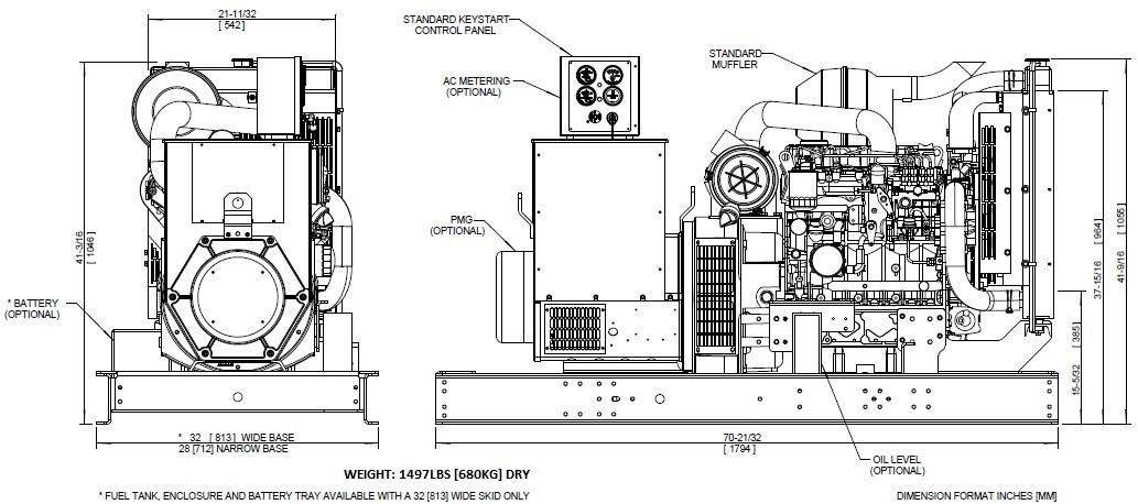 bestdieselgeneratorcom