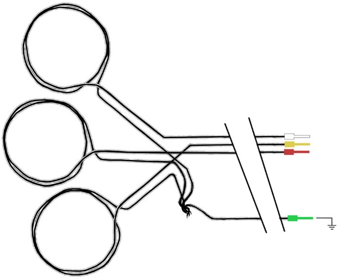 meyers wiring diagram 07347
