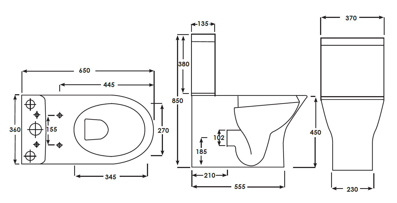 mercedes glk350 fuse box