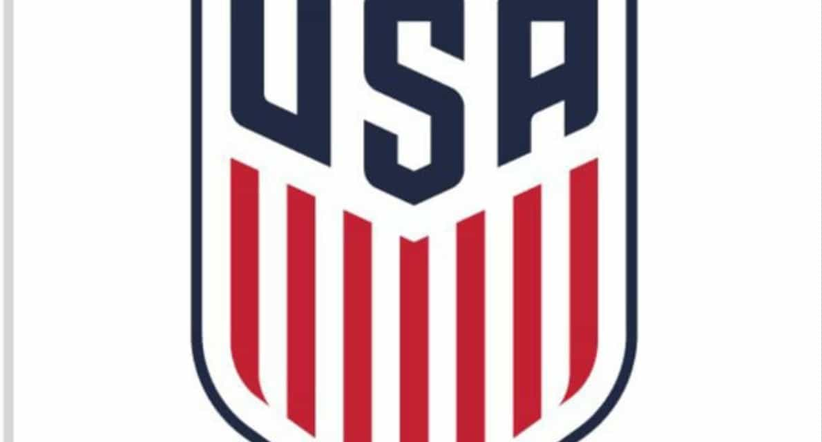 SPECIAL MEETING US Soccer board members request session regarding