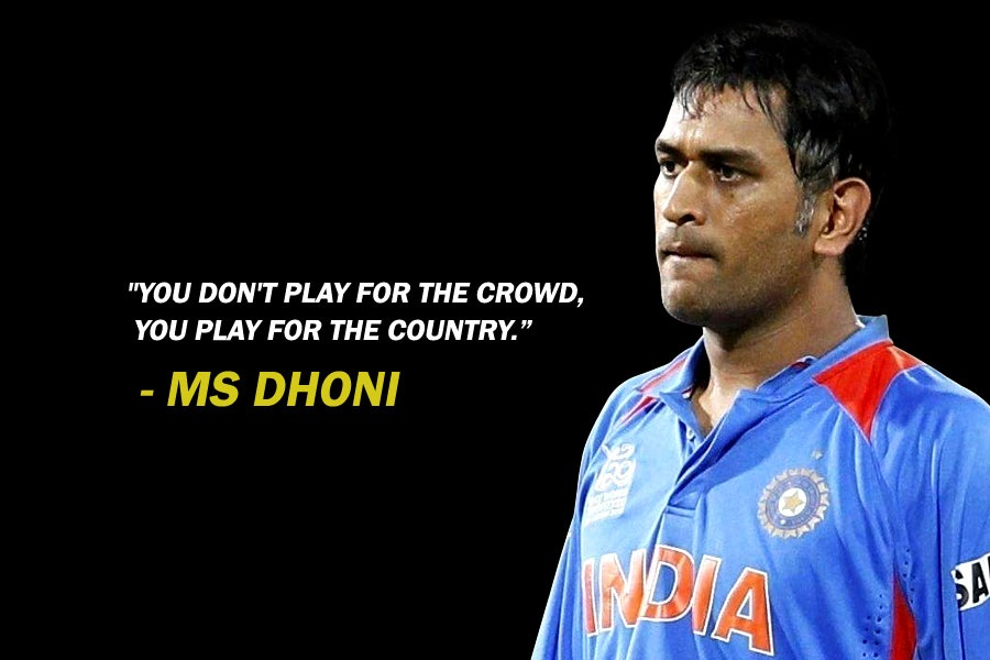 Knowledge Quotes Wallpapers 4k 11 Powerful Quotes From The Legends Of Cricket Page 4