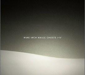 Nine_Inch_Nails_-_Ghosts_I_(2008).4059158