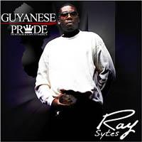 Ray_Sytes_Guyanese_Pride_200x200