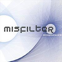 misfiter_magnetize_200x200