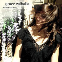 grace_valhalla_summercamp_200x200