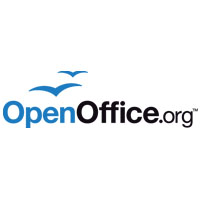 open_office_200x200