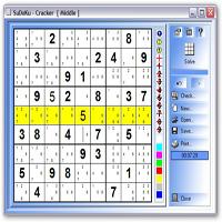 Sudoku-Cracker-full