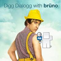digg_bruno