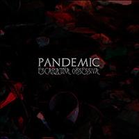 Escarlatina Obsessiva - Pandemic
