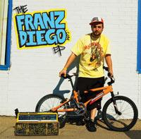 the_franzdiego_dotcom_ep_front