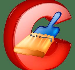 CCleaner v2.15.815 Portable Multilanguage