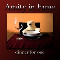 aminty in fame (200 x 200)