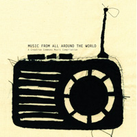 cover_music_from_all_around_the_world