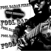 fool dadaz fire (200 x 200)