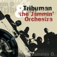 tribumann (200 x 200)