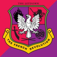 The French Revolution (200 x 200)