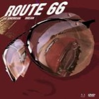 route66_2 (200 x 200)
