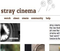 stray-cinema (200 x 200)