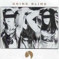 going blind (200 x 200)