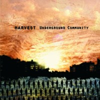 harvest (200 x 200)
